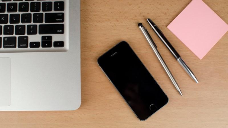 Apprendre à manager dans un contexte de télétravail : une nouvelle compétence indispensable pour les managers !