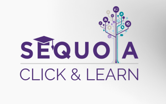 Sequoia, plateforme de Social Learning