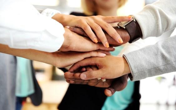 Post COVID-19, l'enjeu des DRH sera de préserver la cohésion sociale en adaptant les dispositifs de rémunération
