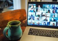 Qualité de vie et dialogue social : le télétravail au cœur des discussions post Covid 19