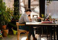 La flexibilité du travail : ce qui a changé avec la crise COVID-19