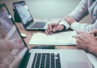 Maintien dans l'emploi : les accords de performance,                                                    un outil très souple pour les entreprises