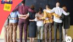 Travailler ensemble : quand QVT rime avec inclusion et diversité