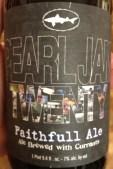 FEIP - Pearl Jam
