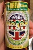 FEIP - White Rajah