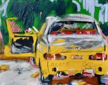 Carro SLP (2012)