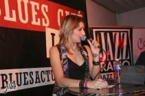 Blues Café live (c) Jean-Luc Bouchier