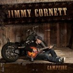 JIMMY CORNETT - Hoochie coochie man