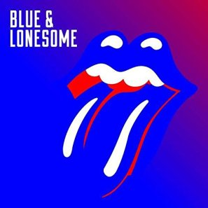 the-rolling-stones-ride-em-on-down