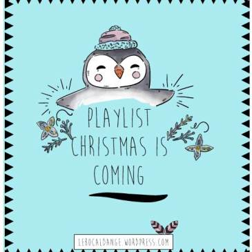 lebocaldange_playlist_christmas_is_coming