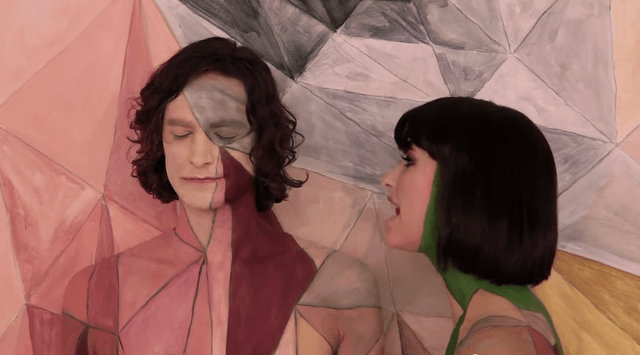 gotye-body-painting-somebody
