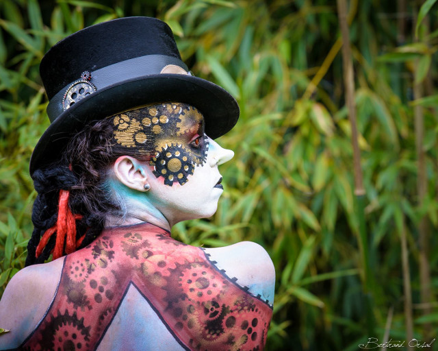 rencontre-body-painting-guillot