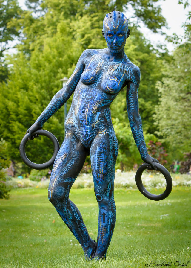 rencontre-body-painting-pygmalions