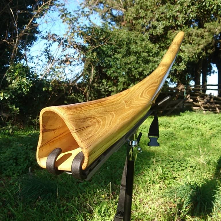 didgeridoo-gard-occitanie