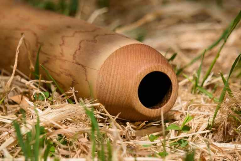 didgeridoo-occitanie-gard-chene