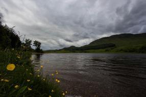 Loch Iubhair