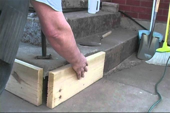 Quel Tarif Pour Renover Un Escalier En Beton