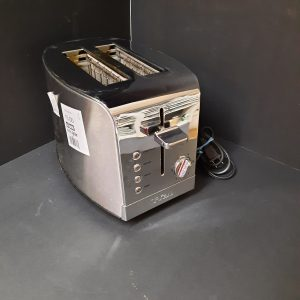Toaster T-Fal