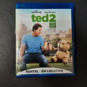 friperie, dvd, film
