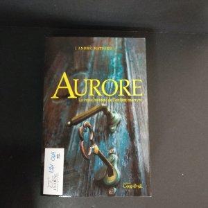 Aurore : la vraie histoire de l'enfant martyre