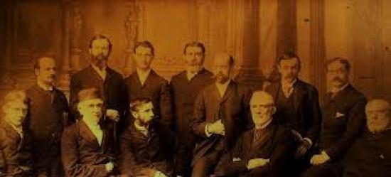 Princeton 1894