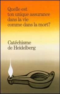 catechisme-de-heidelberg