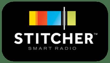 stitcher-radio-logo-2