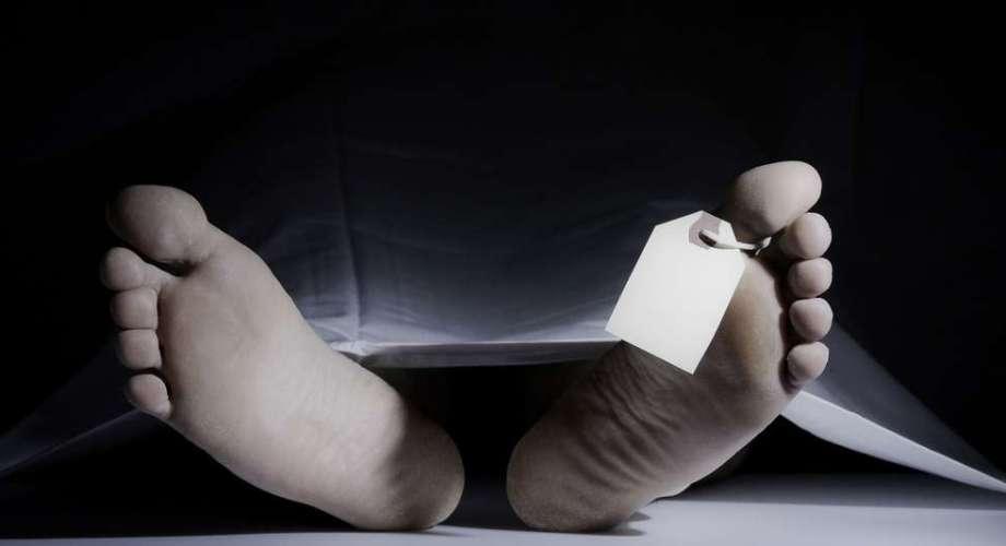 Un jeune homme décédé à Moroni suite à une bagarre