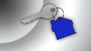 clés assurance