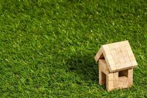 immobilier simplifié