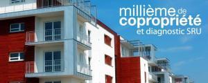 millieme de copropriete diagnostics immobiliers
