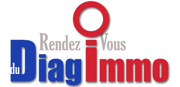 Les RVDI 2018, le 29 mars prochain à Paris