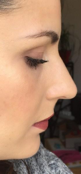 mascara-faux-cils-papillon-sculpt-l'oreal-revue-avis-brosse-photo10