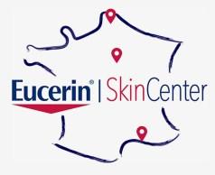 eucerin skin center