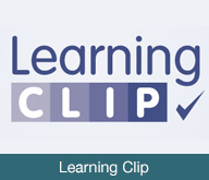 Software-links(learningclip)