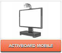 activboardmobile