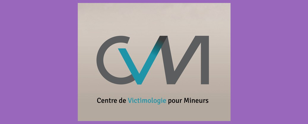 logo CVM pour BPE