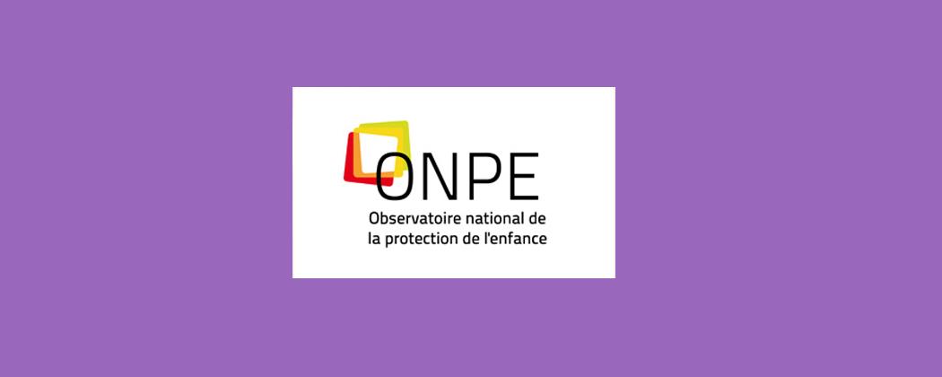 État des lieux de la mise en place des ODPE en France.