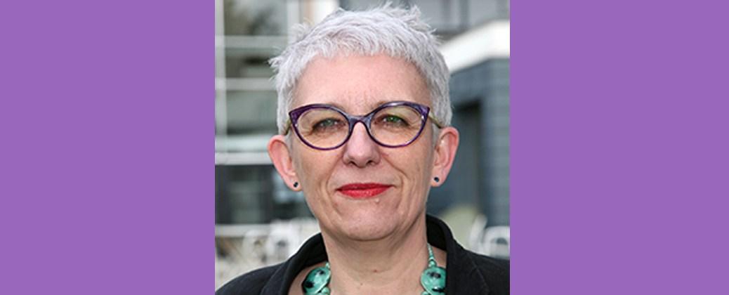 SITE Agnès Gindt