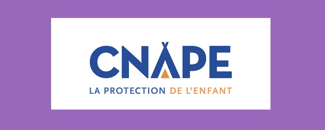Handicap-Délinquance : la Cnape pointe du doigts les éternels cloisonnements français