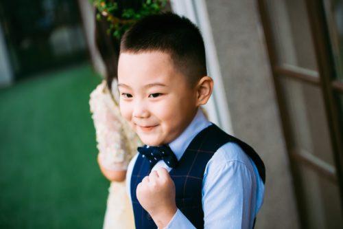 The Modern Kid Entrepreneur