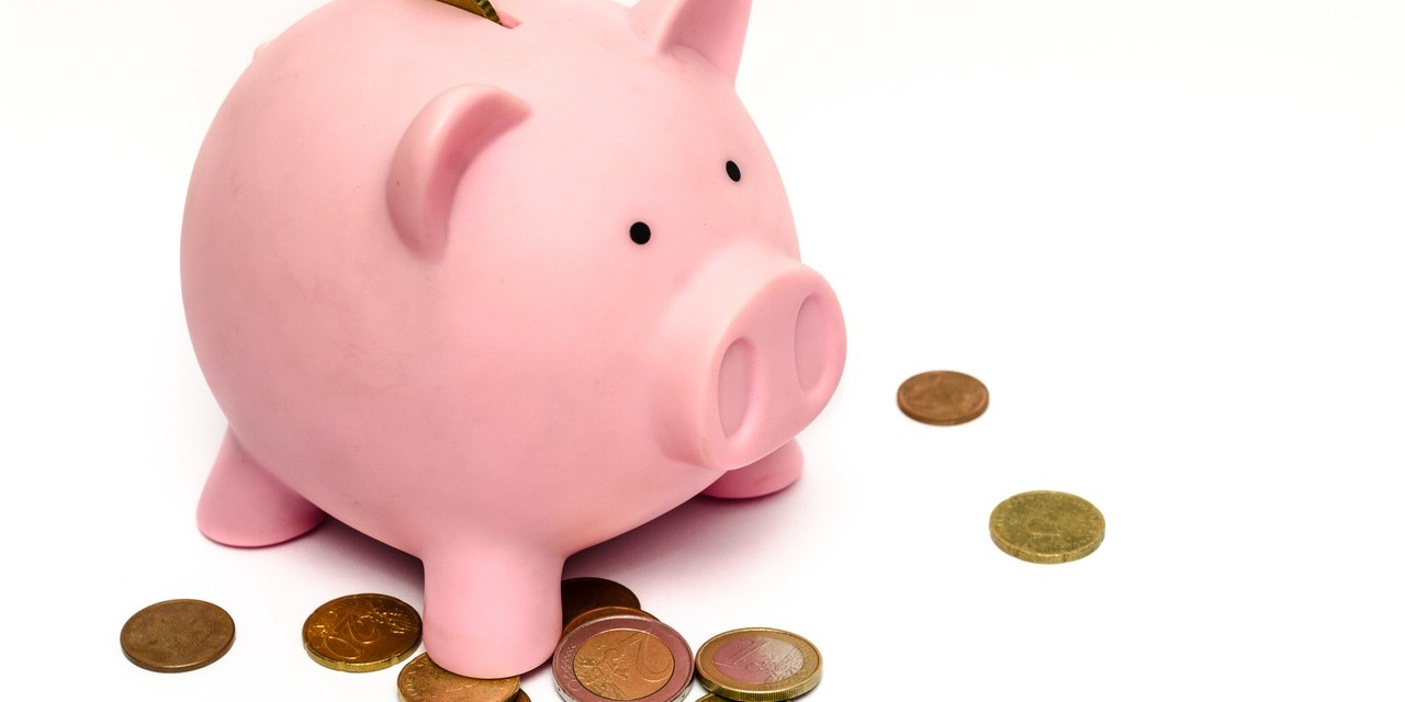 Four Ways On How To Teach Kids To Budget Their Money