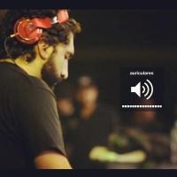 DJ Alí Masare - I [Love] Hip Hop