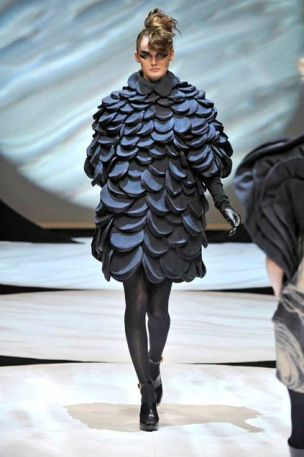 Paris_fashion_week_februay_march_2008 LIE_SANG_BONG Ready to wear fall winter 2008_09