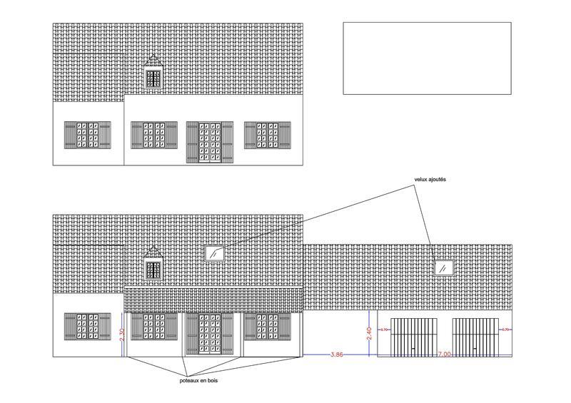 facades exemple 1 Résultat Supérieur 60 Élégant Logiciel Facade Maison Gratuit Image 2018 Phe2