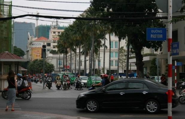 HCMC Vietnam (10)