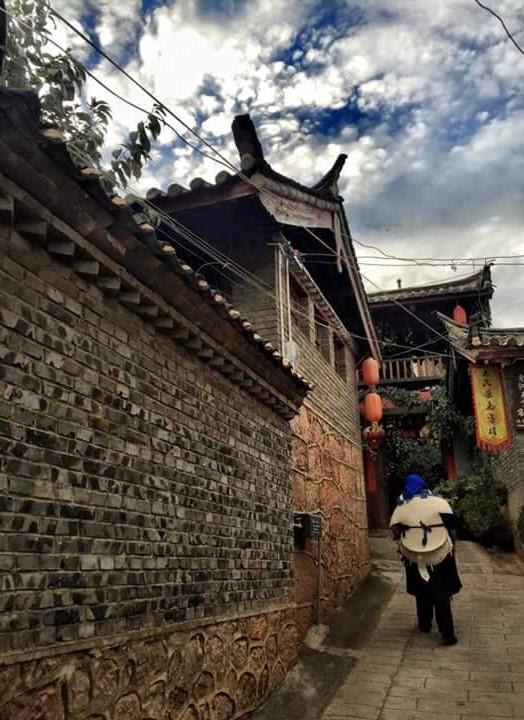 lijiang-yunnan-china-olivia-blanc-11
