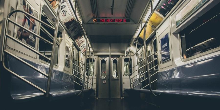 La RATP se modernise enfin