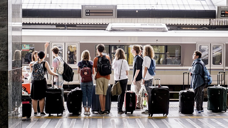 RATP : une naissance inopinée
