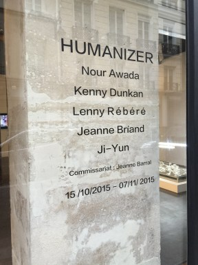 humanizer6